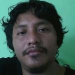 waryanto