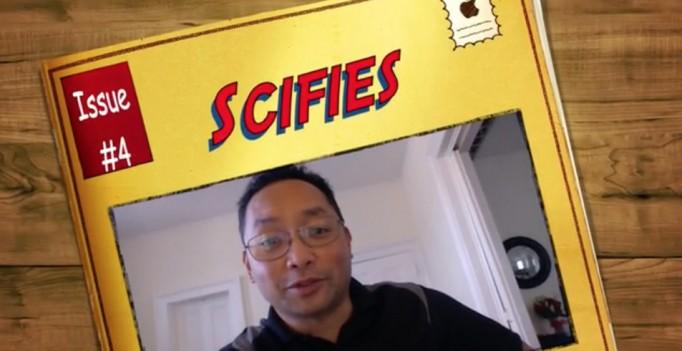scifies4