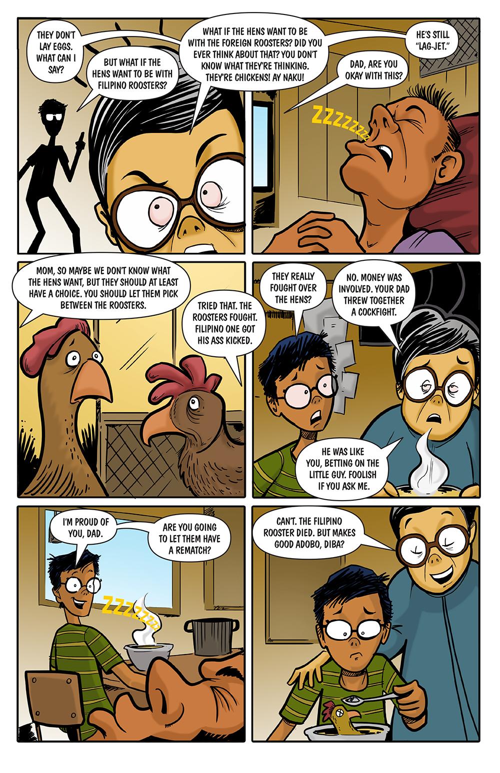 ANIMAL_RACISM_2PAGE