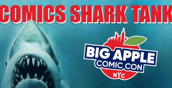 shark_tank_feature